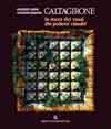 caltagirone-small