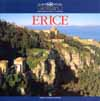 erice-small