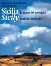_sicilia-sicily-small